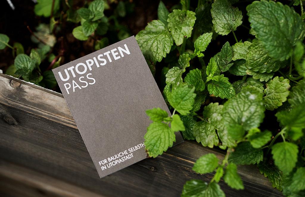 utopiastadt-wuppertal-utopistenpass-06.jpg