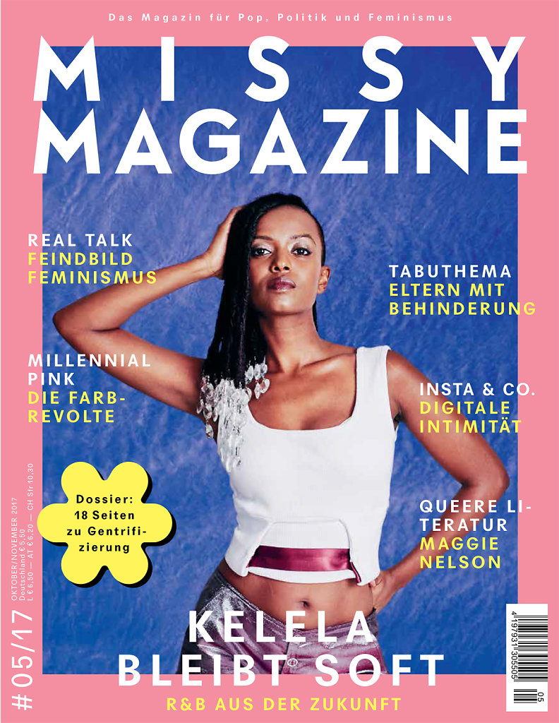kelela-missy-magazine-cover.jpg