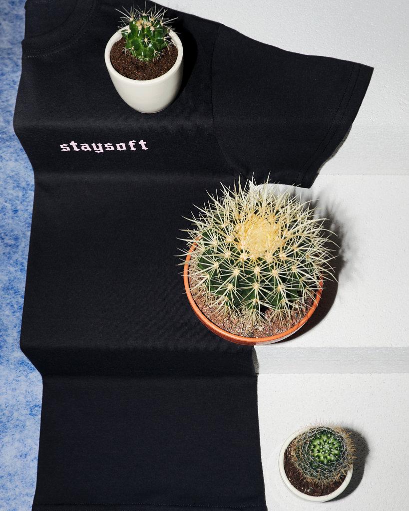 missy-shop-still-stay-soft-shirt-05.jpg