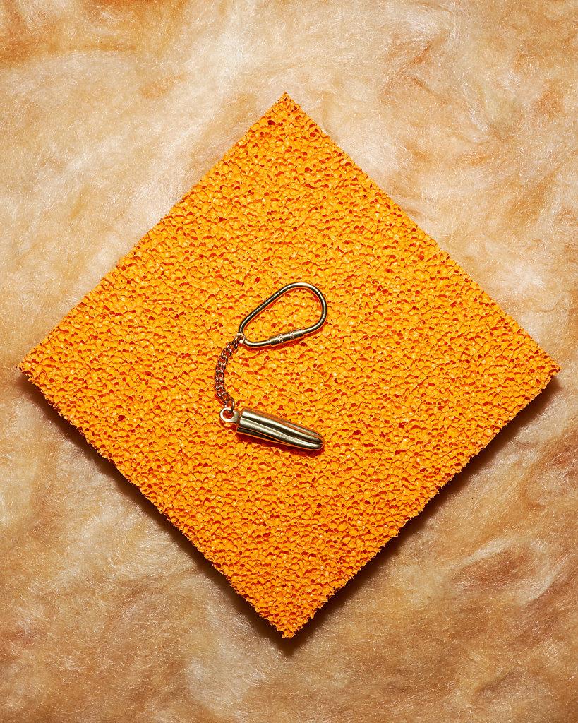 missy-shop-still-tampon-anhaenger-02.jpg