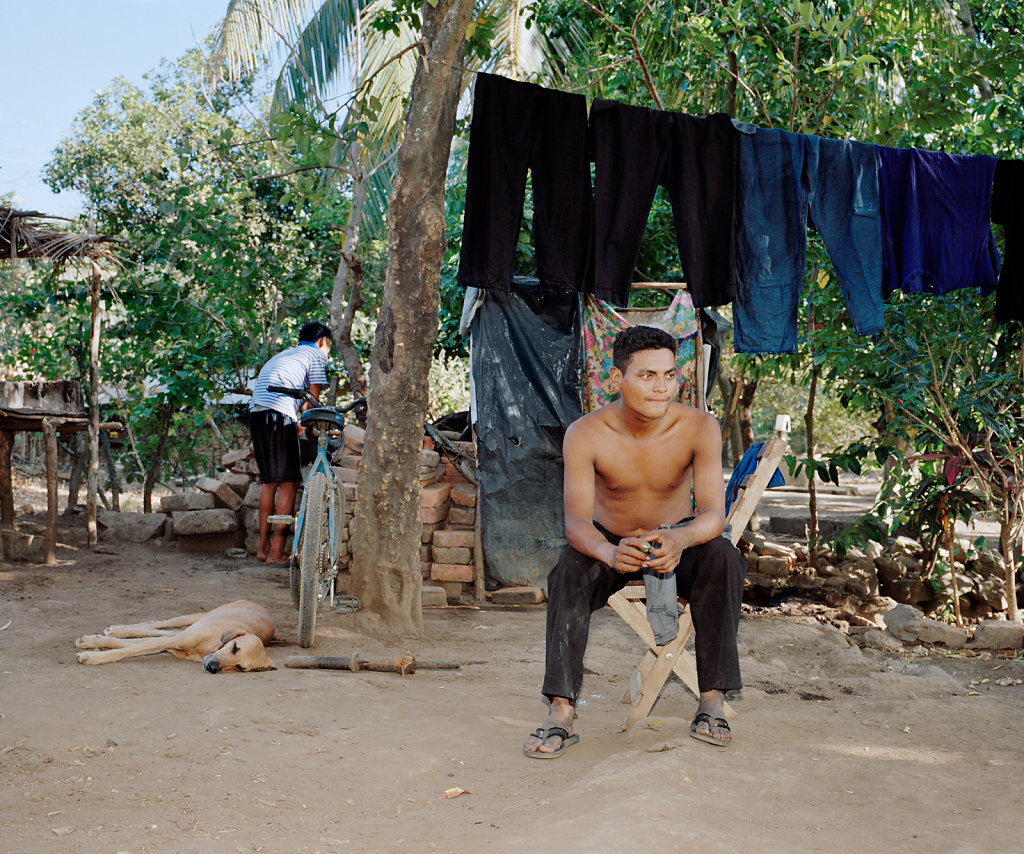 La-isla-de-las-viudas-nicaragua-04.jpg