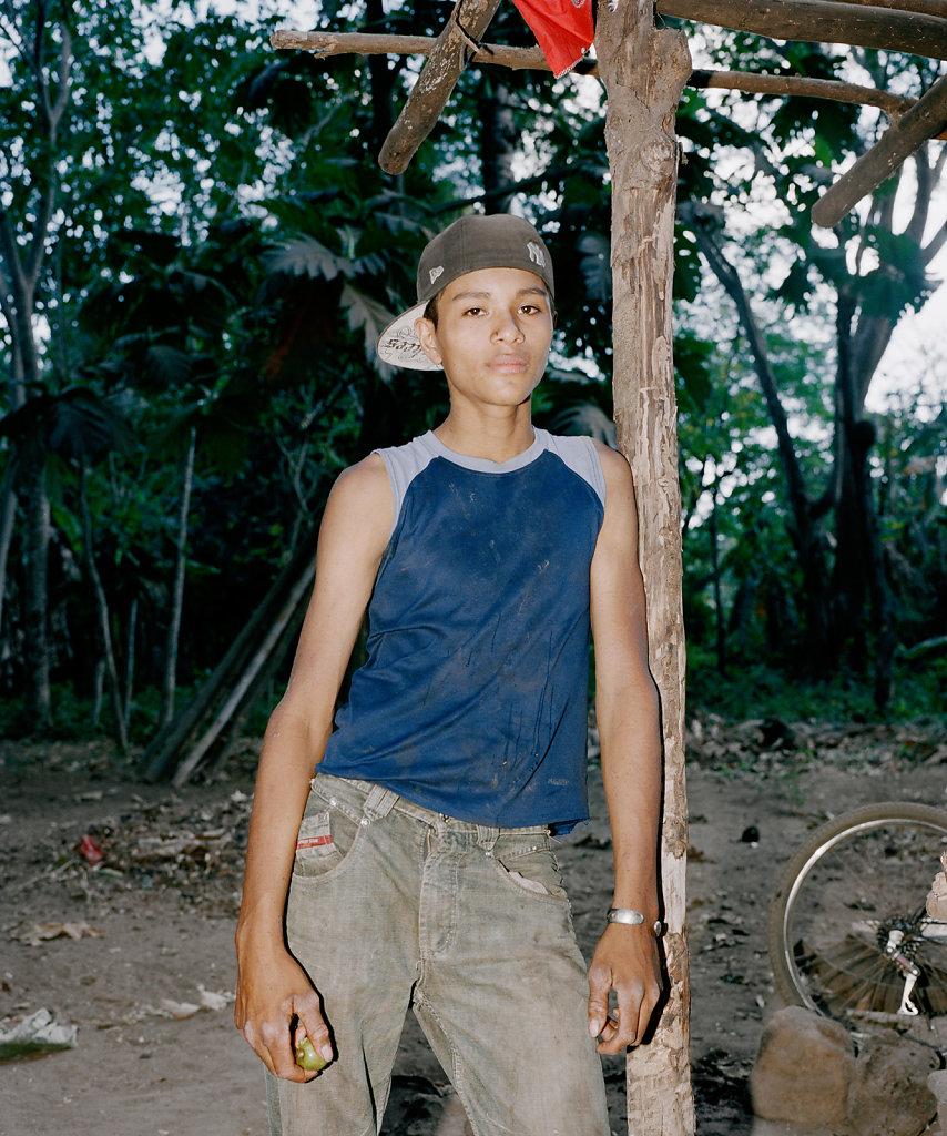 La-isla-de-las-viudas-nicaragua-10.jpg