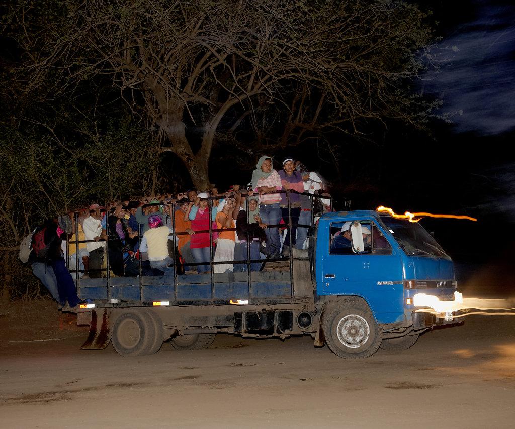 La-isla-de-las-viudas-nicaragua-12.jpg