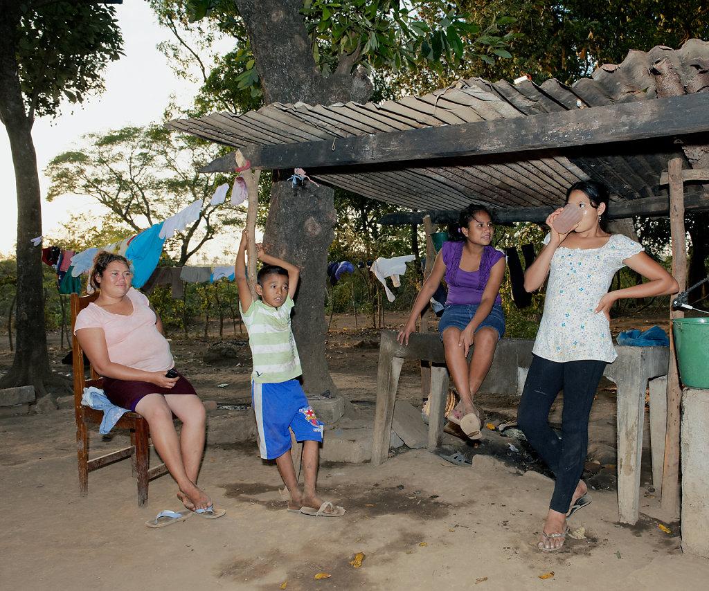 La-isla-de-las-viudas-nicaragua-19.jpg