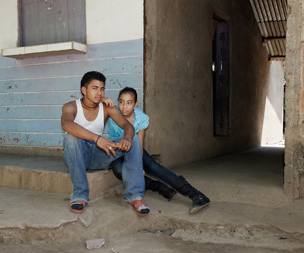La-isla-de-las-viudas-nicaragua-22.jpg