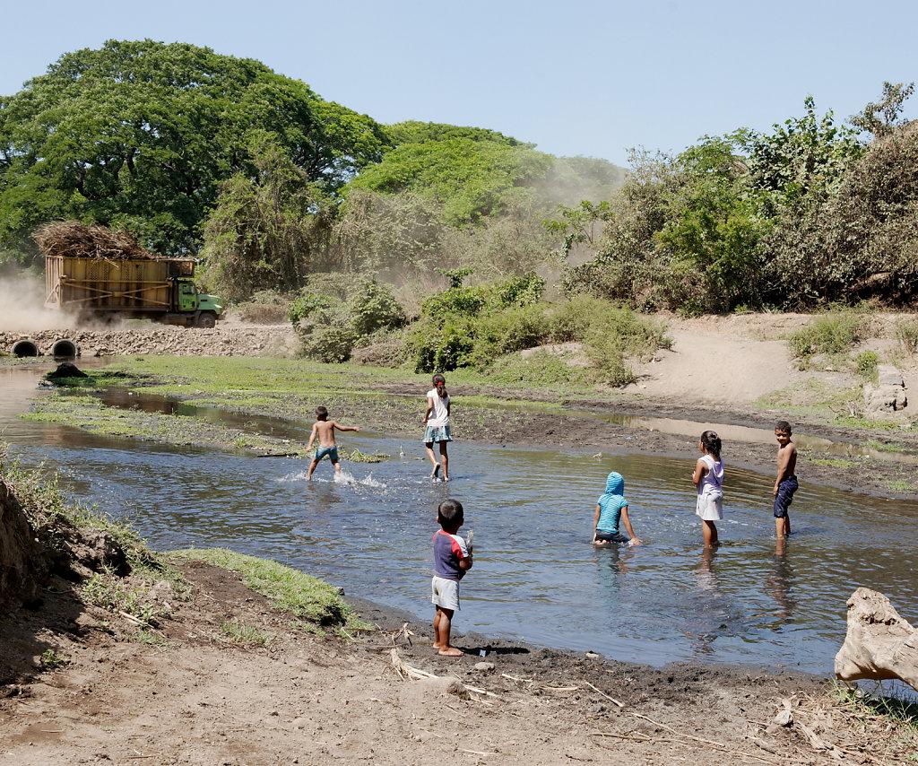 La-isla-de-las-viudas-nicaragua-27.jpg