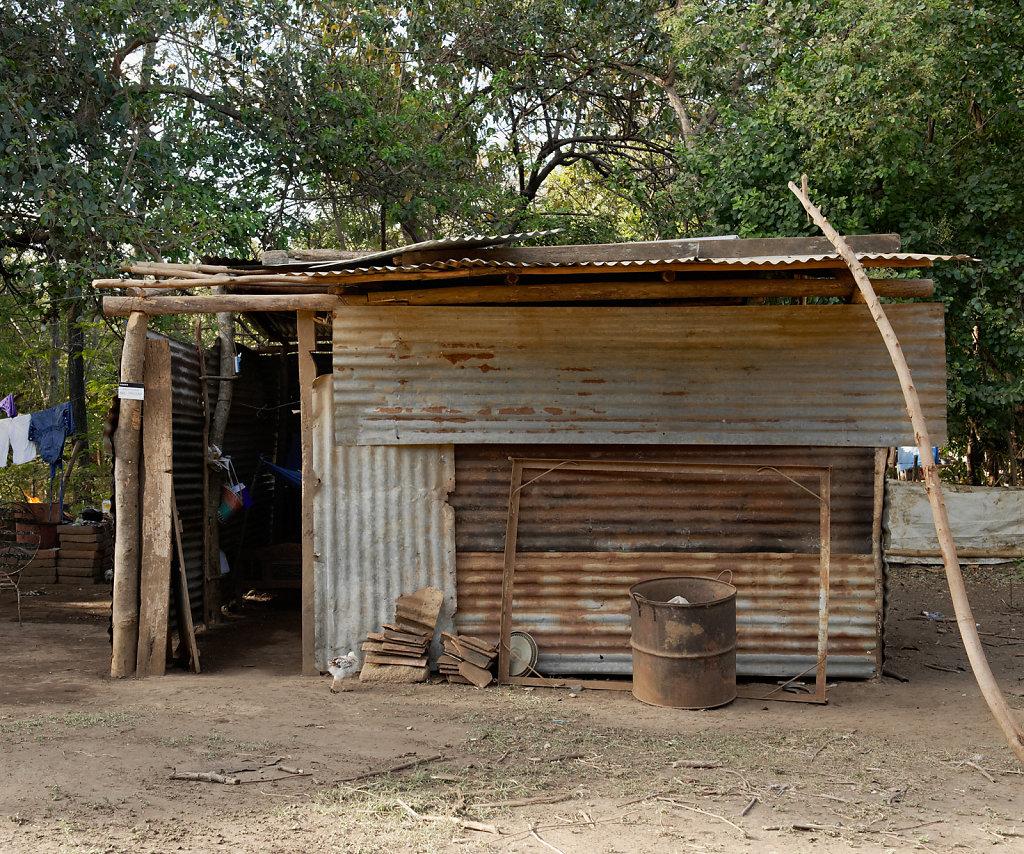 La-isla-de-las-viudas-nicaragua-03.jpg