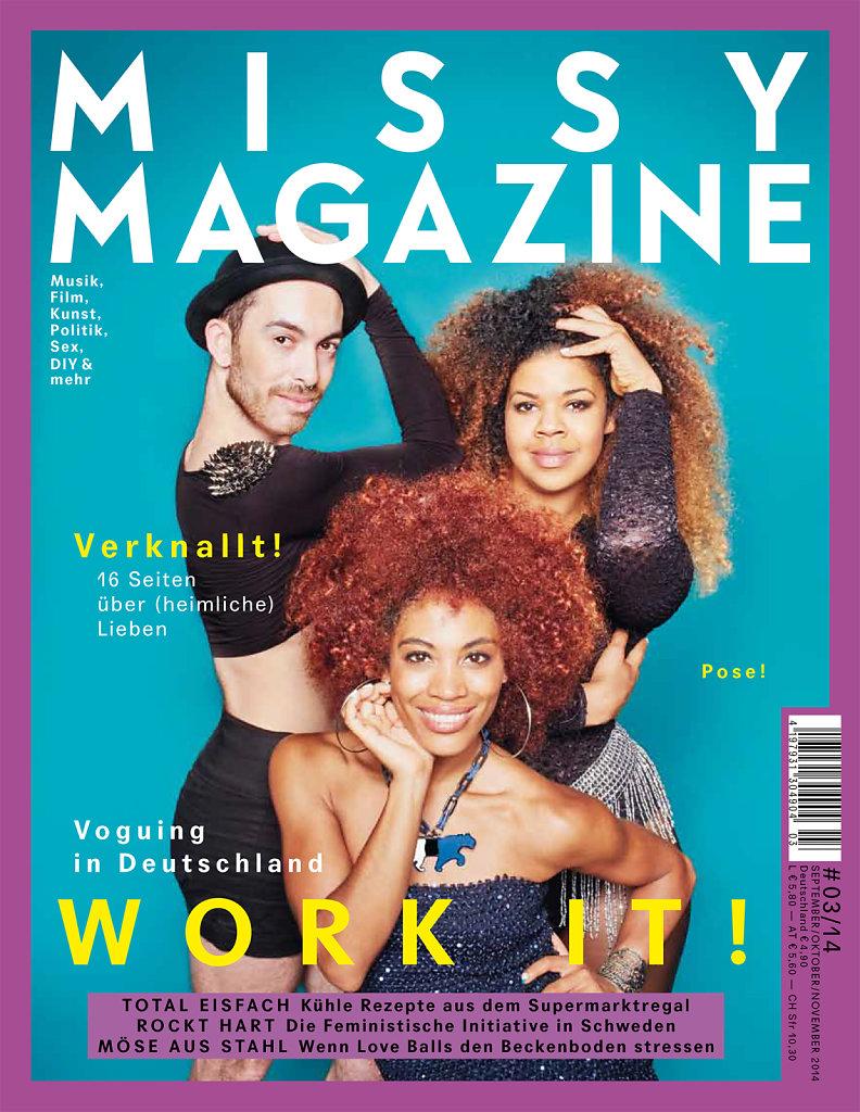 0314-missy-magazine-cover-voguing.jpg
