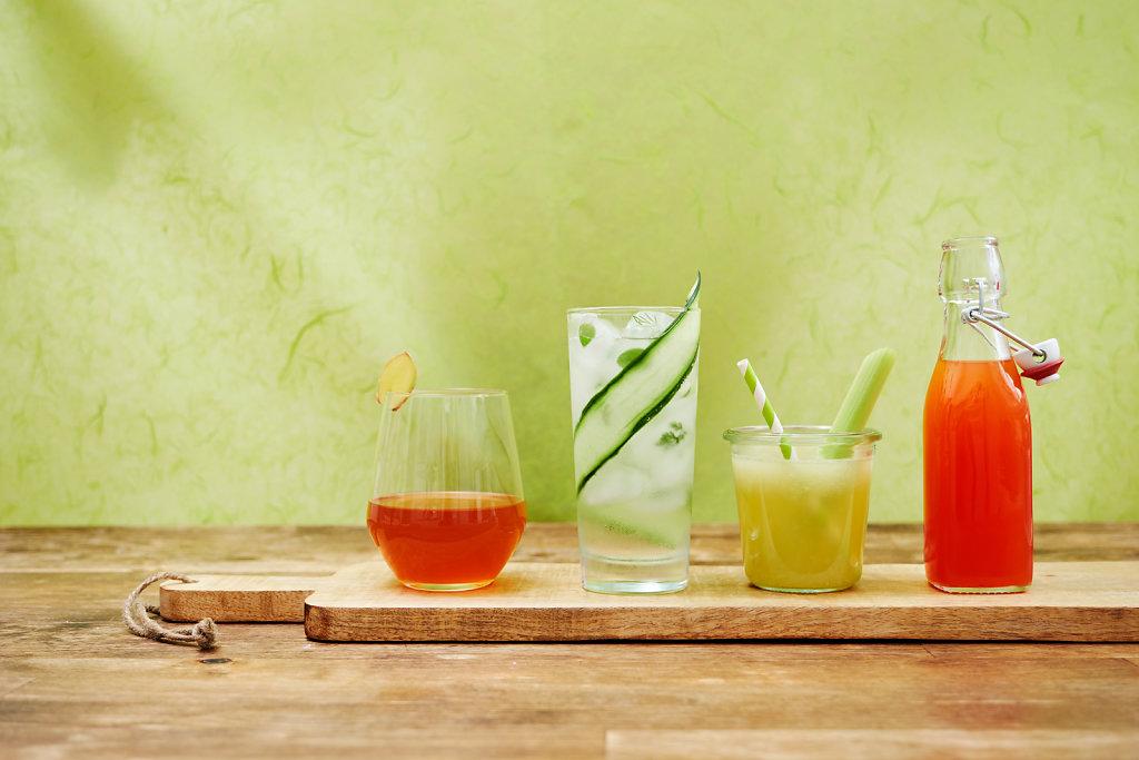 nicole-klauss-die-neue-trinkkultur.jpg