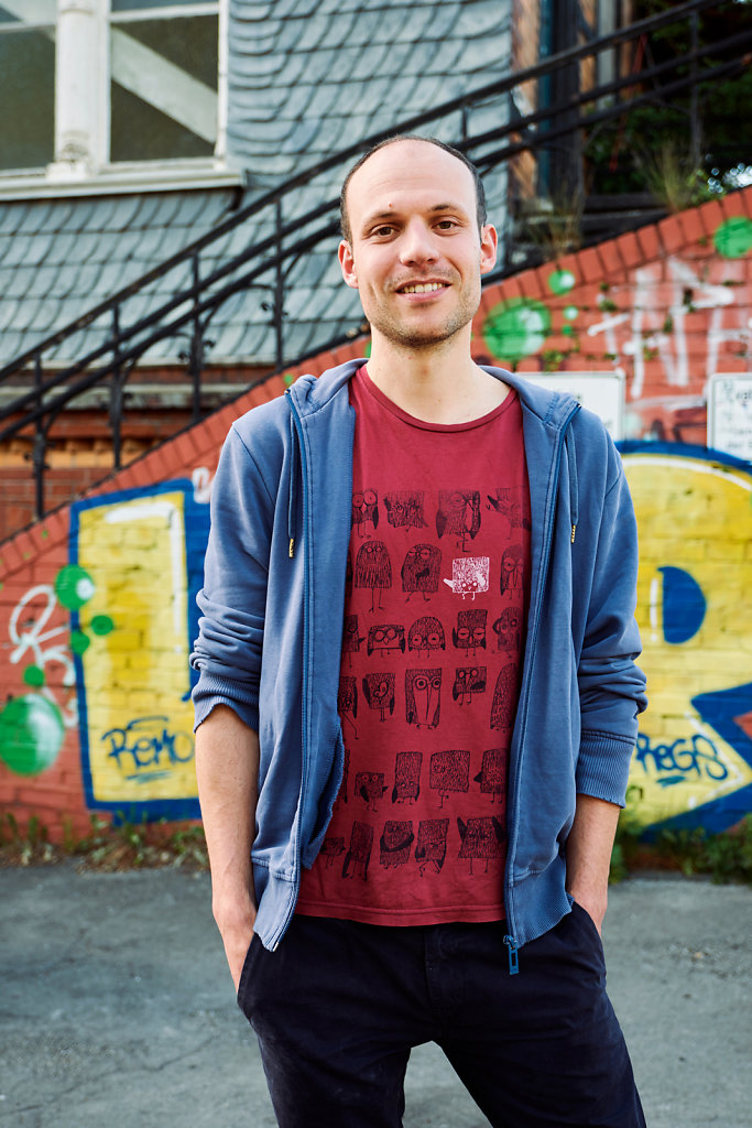 Matthias Wanner