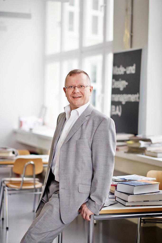 Christian-Kuhlmann.jpg
