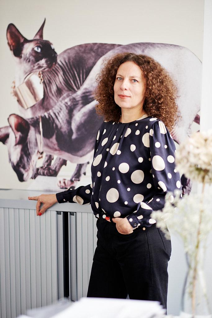 Olga-Blumhardt.jpg