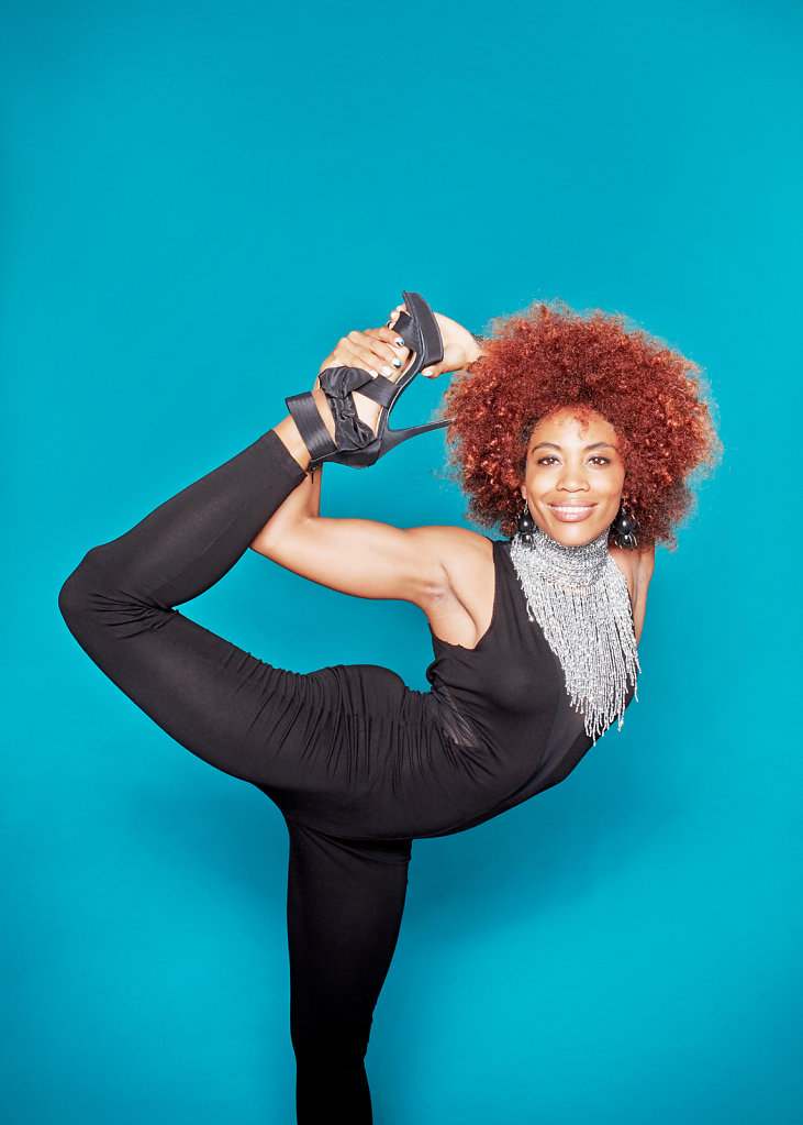 Voguing-house-of-melody-3.jpg