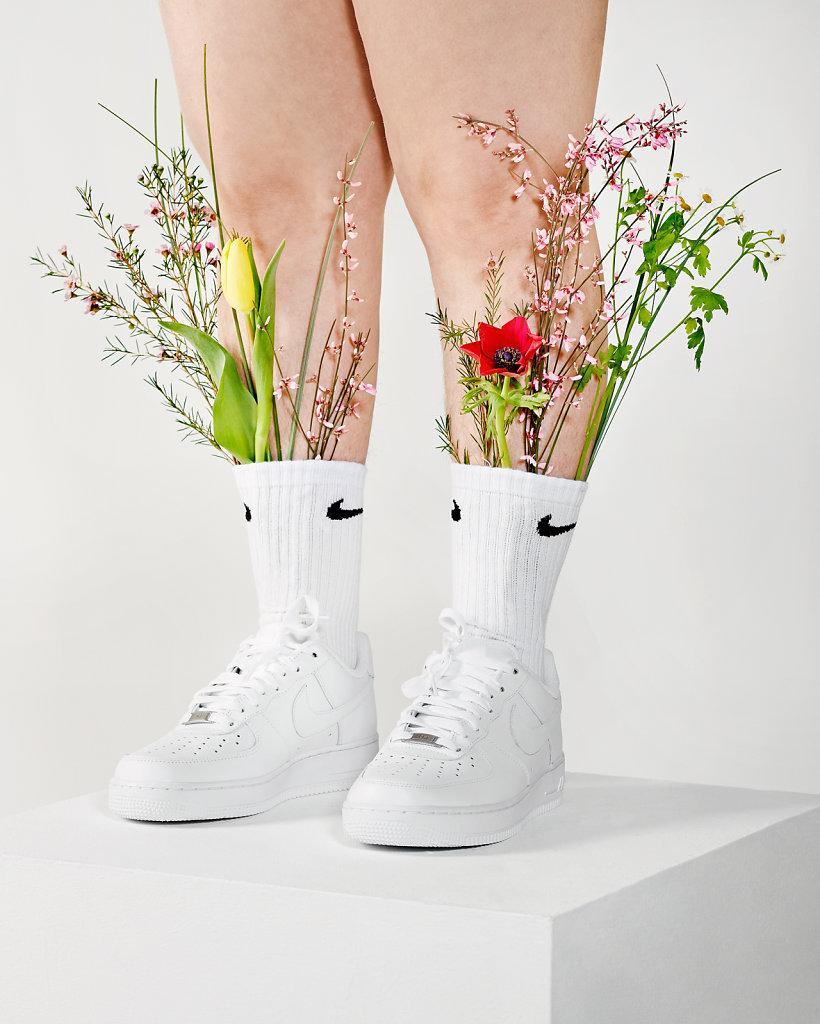 Missy-DIY-pflanzen-1.jpg