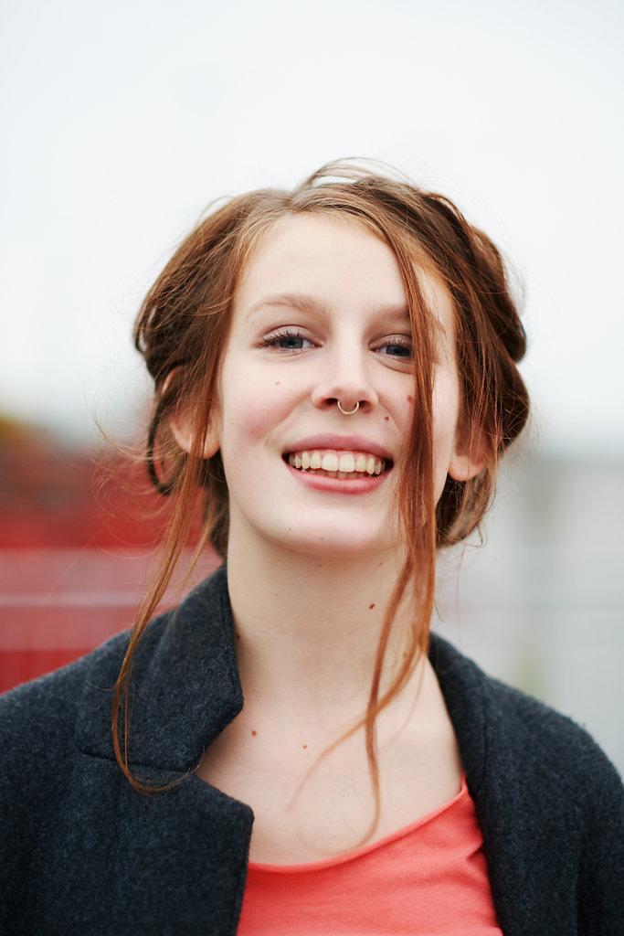 Lena Krauthäuser