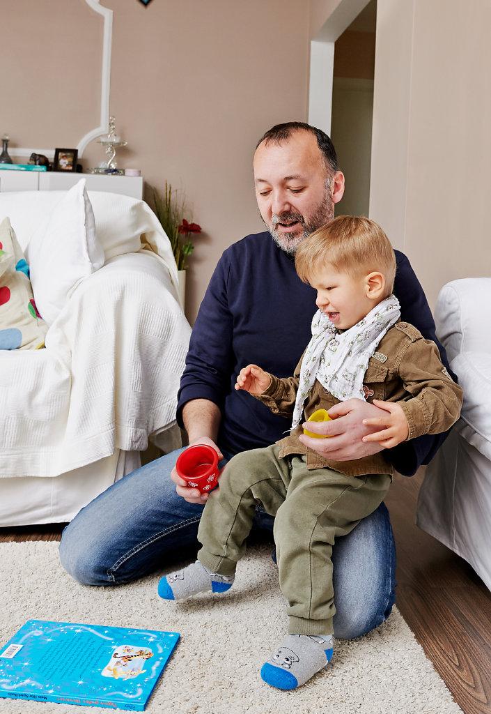 pflegefamilie-goek-2.jpg