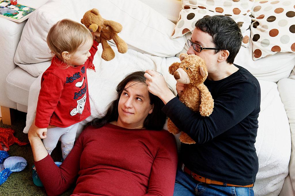 trans-familien-missy-magazine-5.jpg
