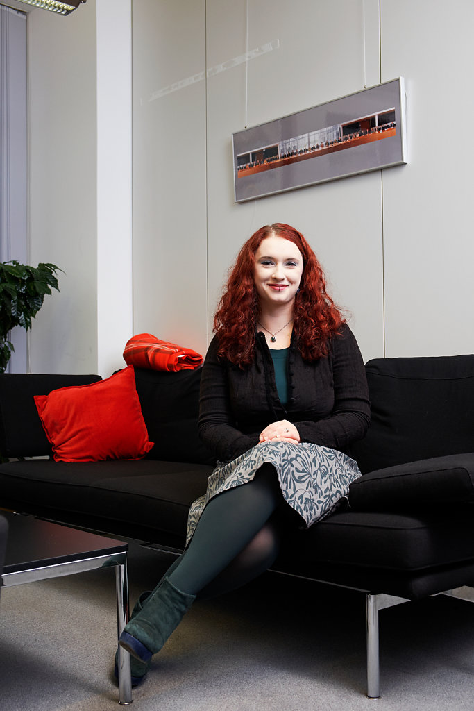 Agnieszka-Brugger-3.jpg