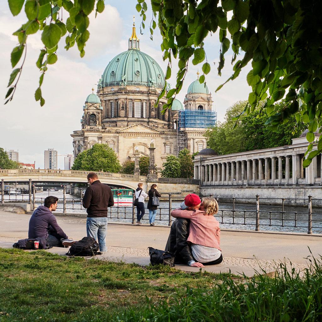 berlin-dom-10.jpg