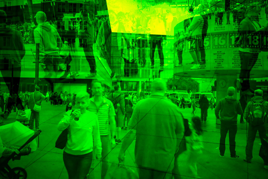hypersensitive-double-exposure-2.jpg