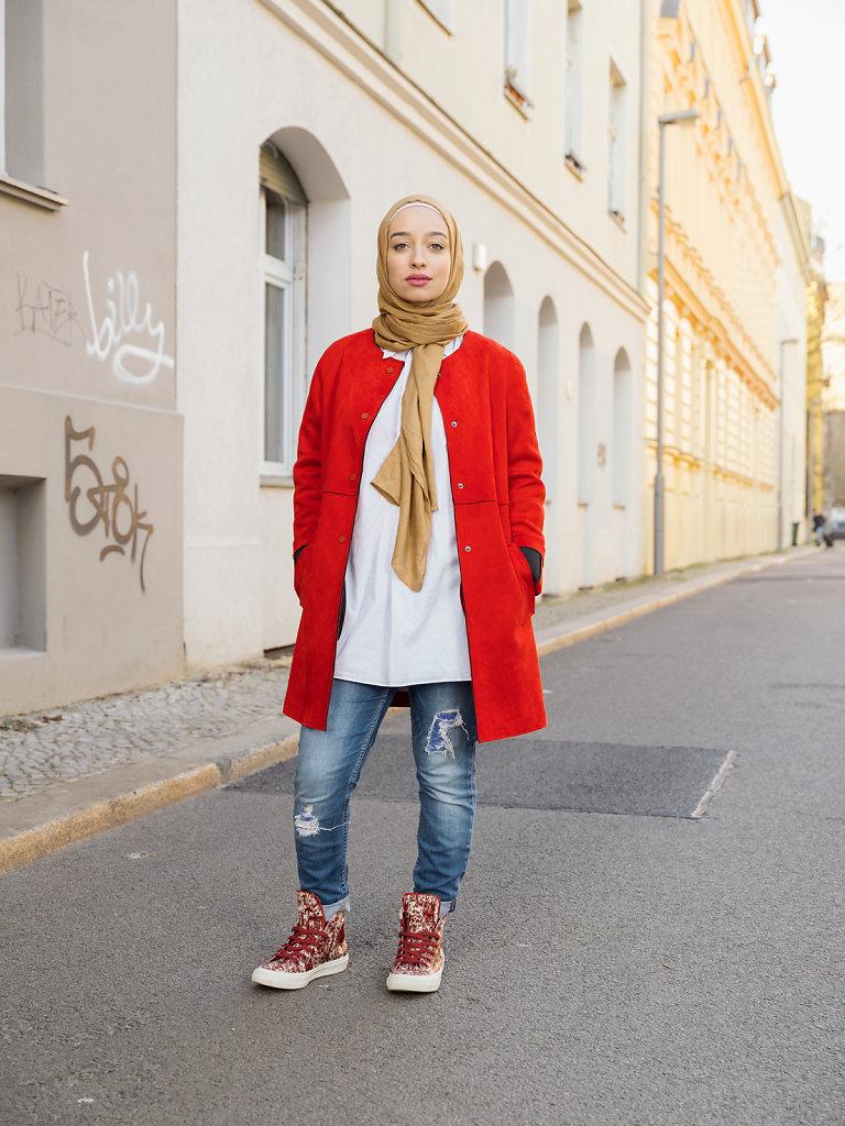 hoda-hijab-international-womens-day.jpg