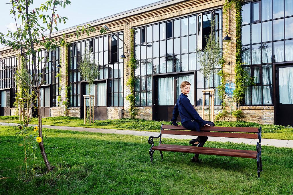 jorinde-voigt-studio-reinbeckhallen-berlin.jpg