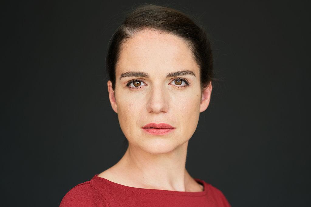stella-denis-actress-1.jpg