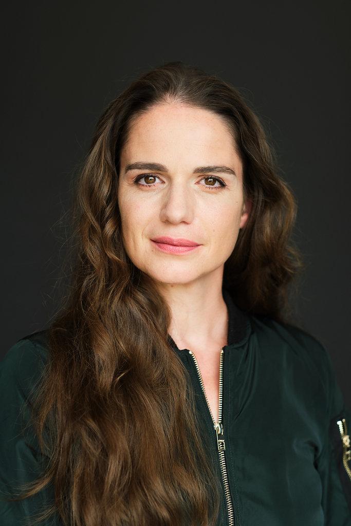 stella-denis-actress-2.jpg